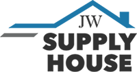 JW Supply House